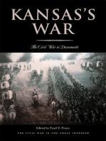 Kansas's War