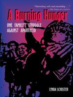 A Burning Hunger