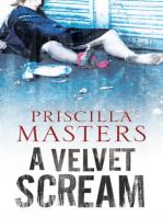 Velvet Scream