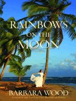 Rainbows on the Moon