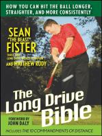 The Long-Drive Bible
