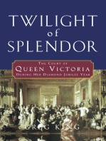 Twilight of Splendor
