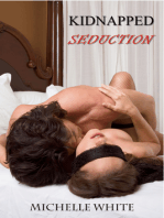 Kidnapped Seduction