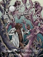 Nocturnal University 2