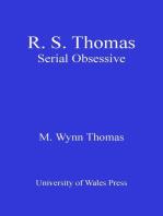 R.S. Thomas