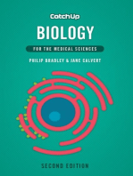 Catch Up Biology, second edition