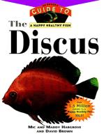 The Discus