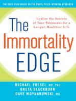 The Immortality Edge