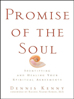 Promise of the Soul