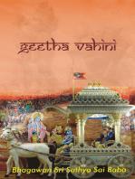 Geeta Vahini