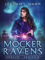 Mocker of Ravens