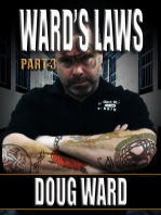 Ward's Laws Part 3
