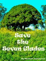 Save the Seven Glades