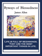 Byways to Blessedness