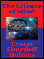 The Science of Mind (Impact Books)