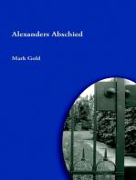 Alexanders Abschied