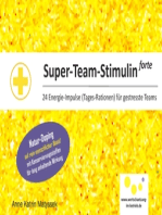 Super-Team-Stimulin forte