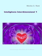 Inteligência Interdimensional 1