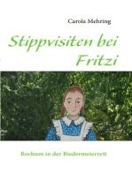 Stippvisiten bei Fritzi