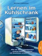 Lernen im Kühlschrank