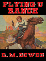 Flying U Ranch