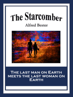 The Starcomber