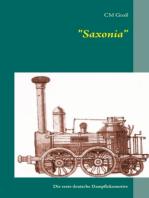 """Saxonia"""