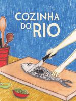 Cozinha do Rio