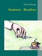 Senioren - Residenz