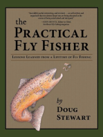 The Practical Fly Fisher