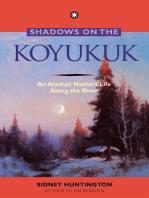 Shadows on the Koyukuk