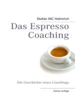 Das Espresso Coaching