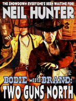 Bodie and Brand 1