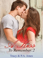 A Kiss To Remember..2