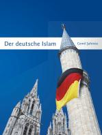 Der deutsche Islam
