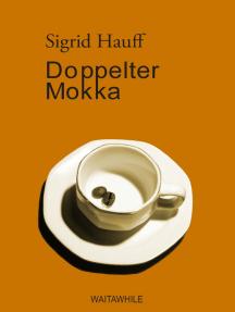 Doppelter Mokka