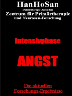 Intensivphase ANGST