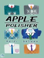 Apple Polisher
