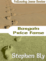 Bargain Price Fame