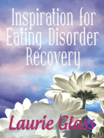 Inspiration for Eating Disorder Recovery