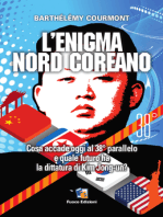 L'enigma nord-coreano