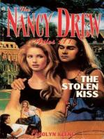 The Stolen Kiss
