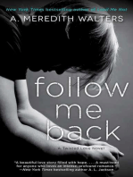 Follow Me Back