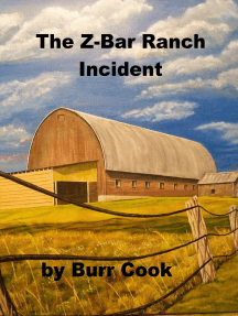 The Z-Bar Ranch Incident