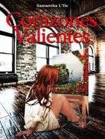 Corazones Valientes