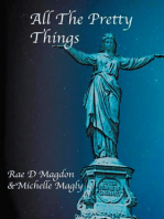 All The Pretty Things (Revised Edition)