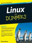 Linux term paper