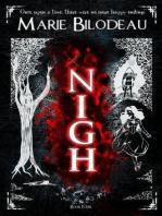 Nigh - Book 4