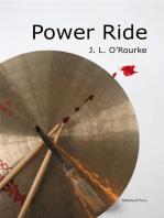 Power Ride