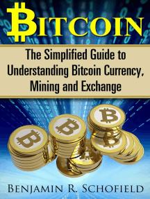 Bitcoin trade history data